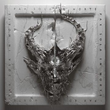 Demon Hunter 6