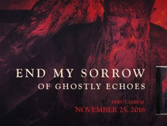 end-my-sorrow-of-ghostly-echoes