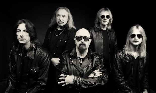 Judas Priest will headline at Bloodstock in 2018