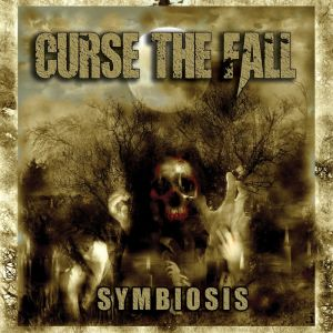 Curse The Fall set to Release new record Symbiosis