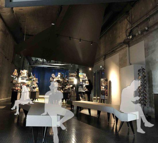 166 agencement retail mobilier de boutique saint nazaire 44