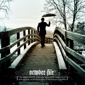 OCTOBER FILE<br/>The Application of Loneliness […]