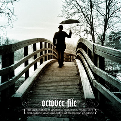 OCTOBER-FILE-COVER