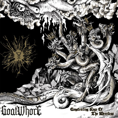 You are currently viewing GOATWHORE<br/>Constricting Rage Of The Merciless