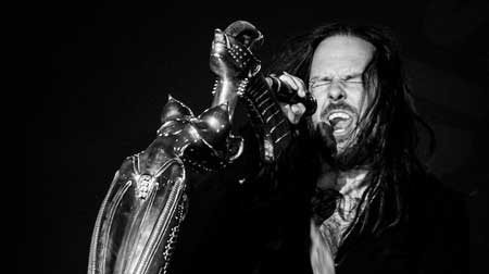 You are currently viewing KORN<br/>5 MAI 2014 @ ZENITH DE PARIS