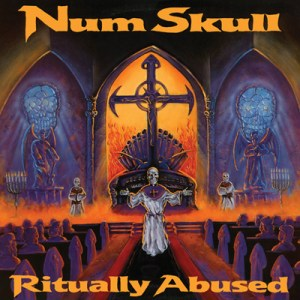 Read more about the article NUM SKULL<br/>Ritually Abused