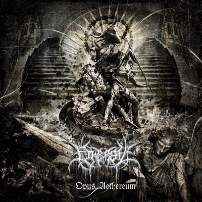 You are currently viewing ETHEREAL<br/>Opus Aethereum