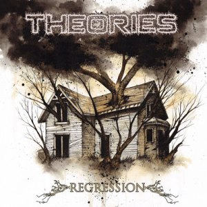 THEORIES<br/>Regression