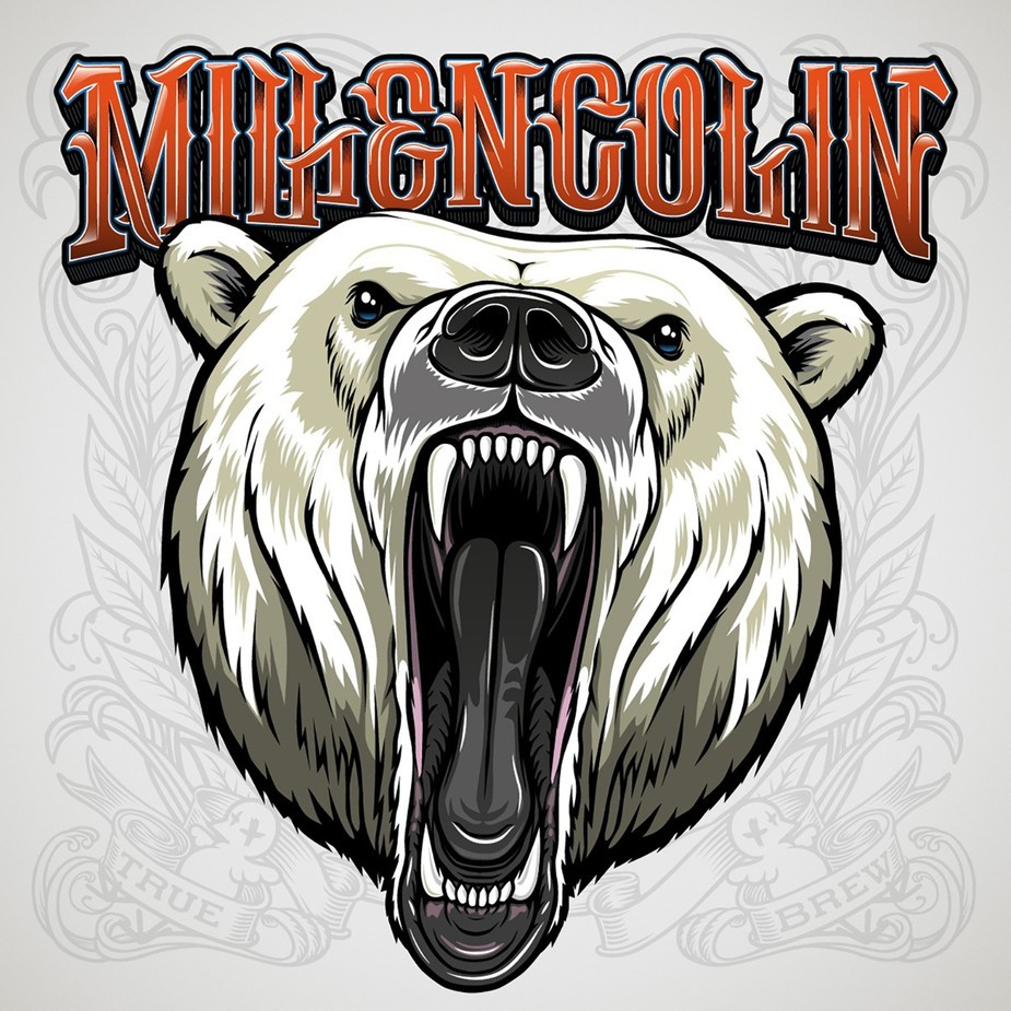 Millencolin<br/>True Brew