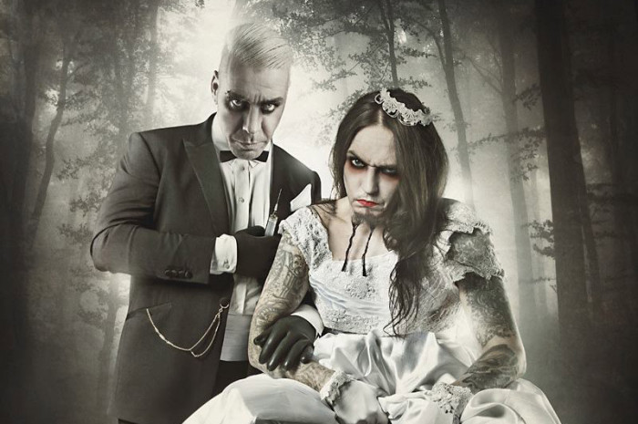 You are currently viewing Lindemann <br/>Tu t'es vu quand t'as bu ?