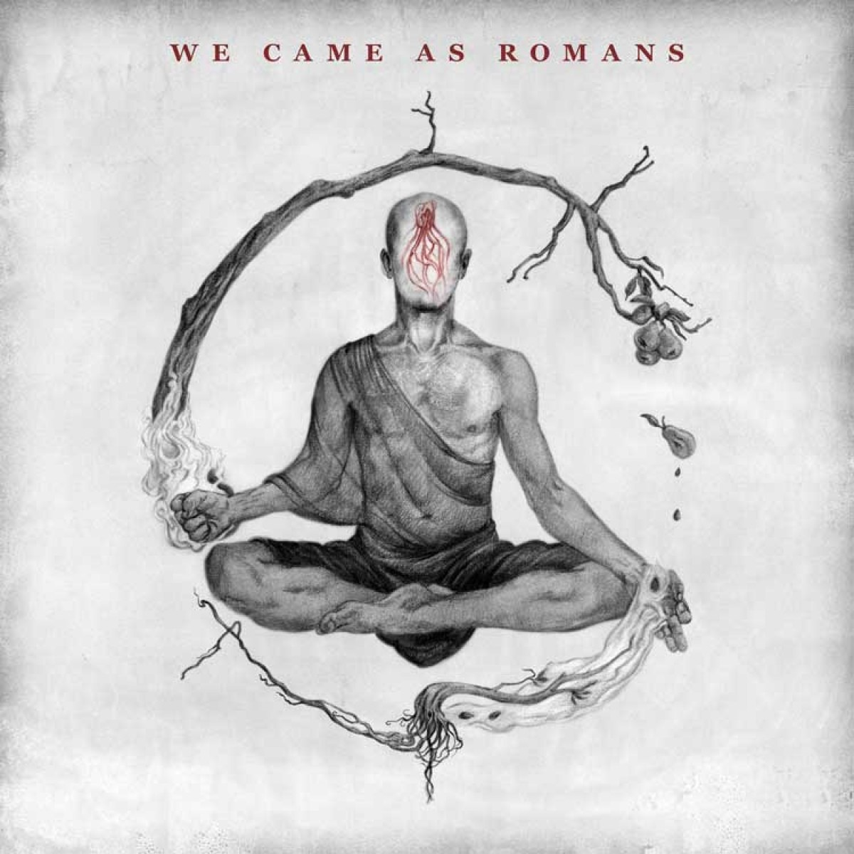You are currently viewing We Came As Romans<br/>We Came As Romans