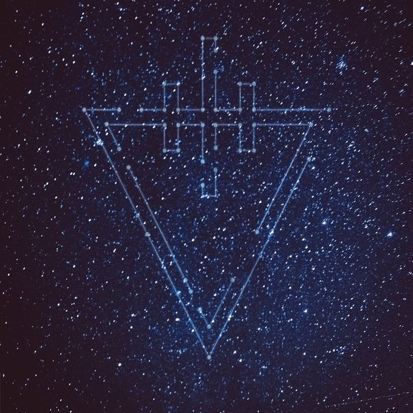 You are currently viewing THE DEVIL WEARS PRADA<br/>Space EP