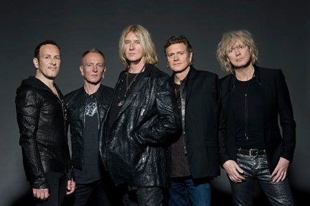 Def Leppard-Pic_Ross-Halfin2