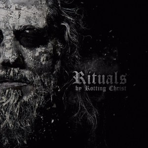 [EXCLU] Rotting Christ <br/> Ze Nigmar