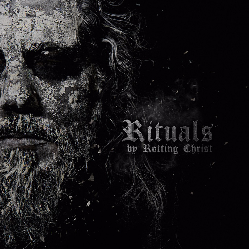 You are currently viewing [EXCLU] Rotting Christ <br/> Ze Nigmar