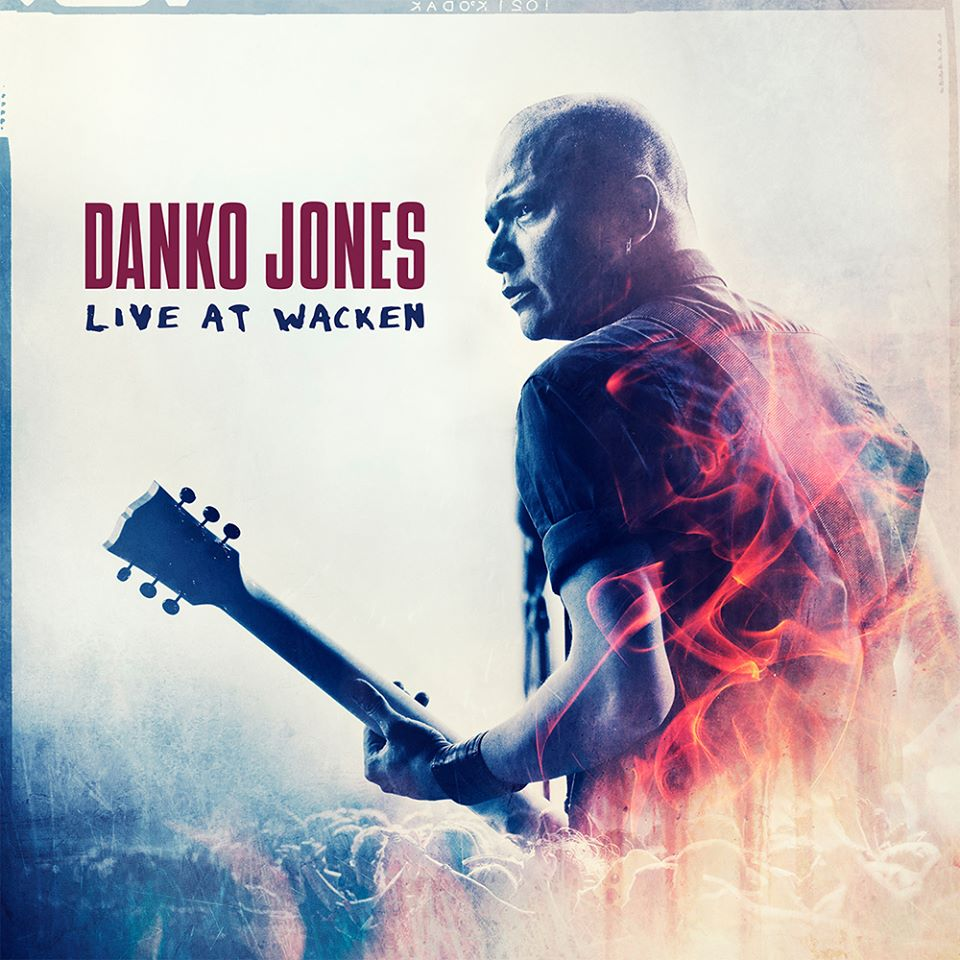 You are currently viewing DANKO JONES <br/> Live At Wacken