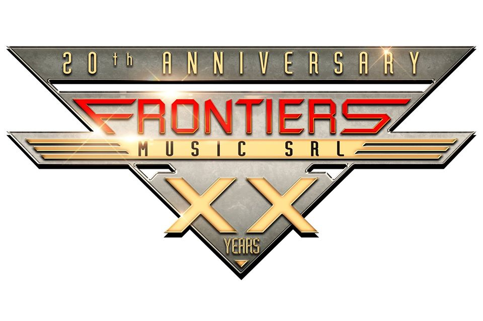 You are currently viewing FRONTIERS MUSIC <br/> 20 ans déjà !