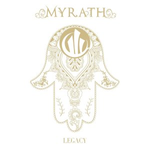 Read more about the article MYRATH <br/> Legacy