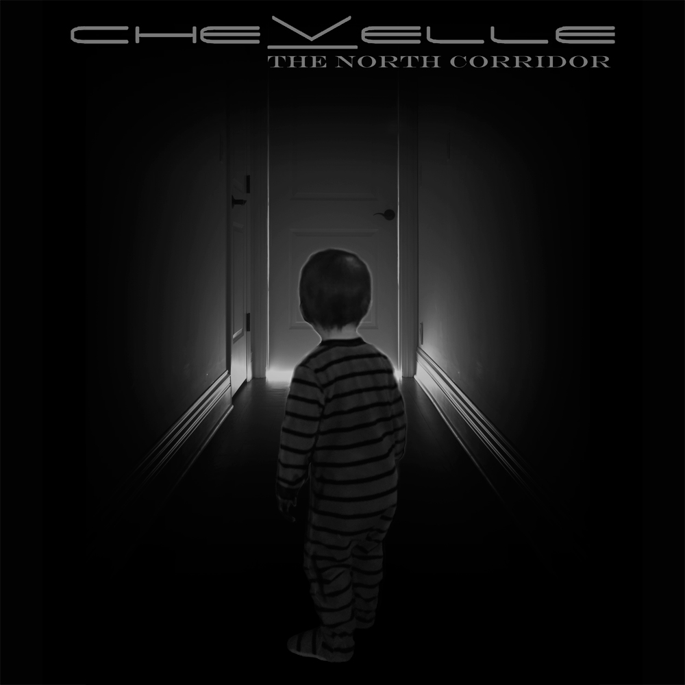 You are currently viewing CHEVELLE <br/> The North Corridor