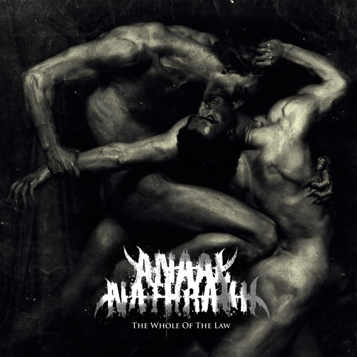 anaal_nathrakh_-_the_whole_of_the_law-cover