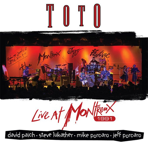 You are currently viewing TOTO <br/> Live At Montreux 1991