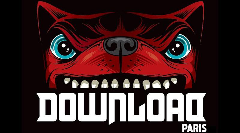 DownloadFestival-800x445