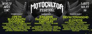 Read more about the article MOTOCULTOR 2017