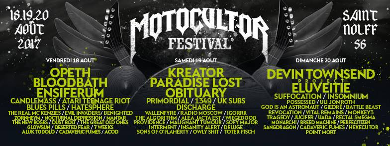 You are currently viewing MOTOCULTOR 2017