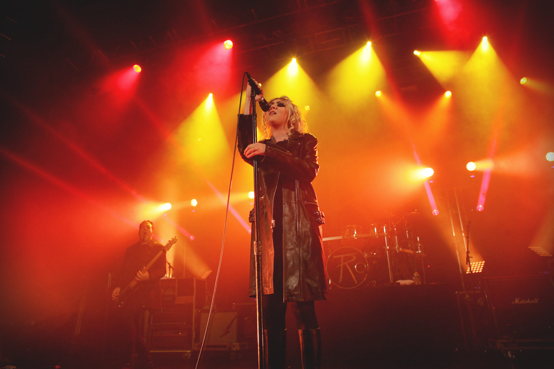 You are currently viewing PRETTY RECKLESS <br/> Le minimum syndical
