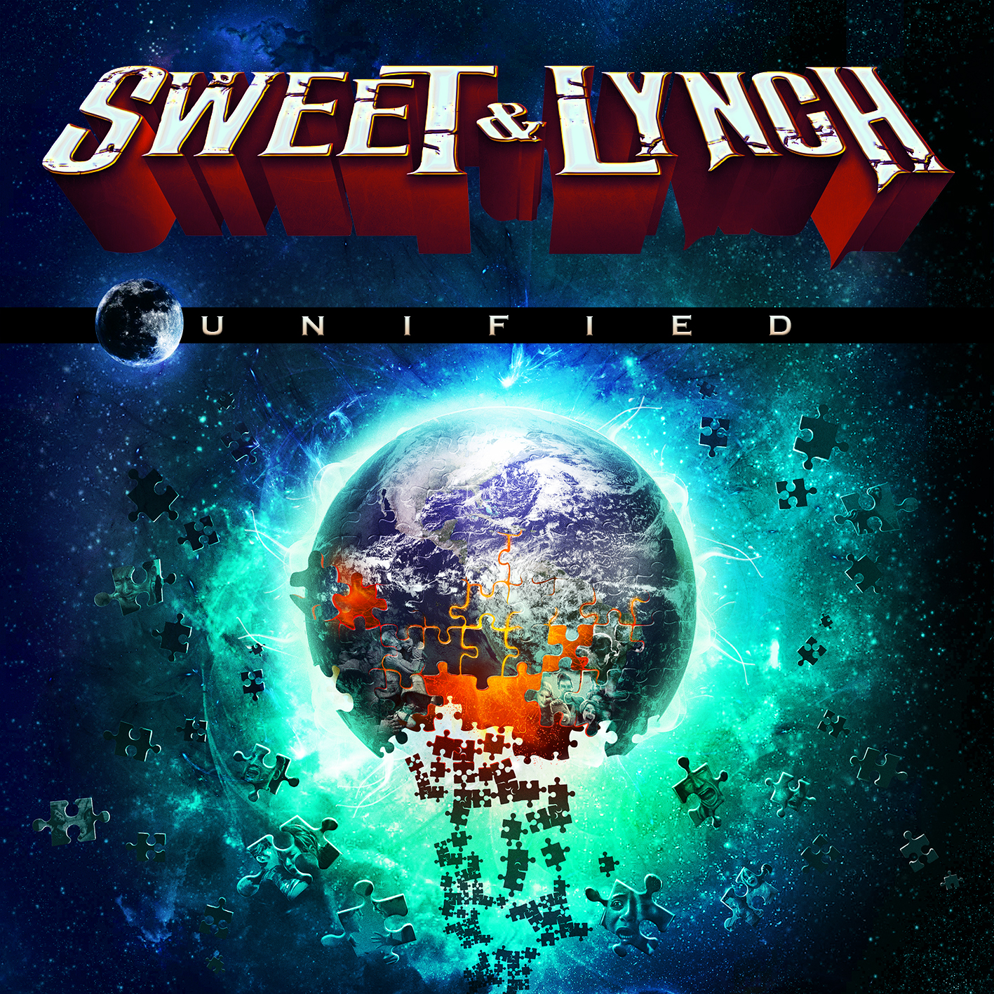 You are currently viewing SWEET & LYNCH <br/> Unified