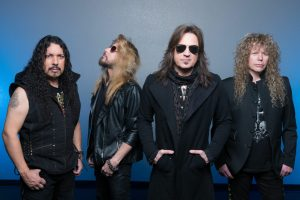 Read more about the article STRYPER <br/> Vade Retro Satanas!