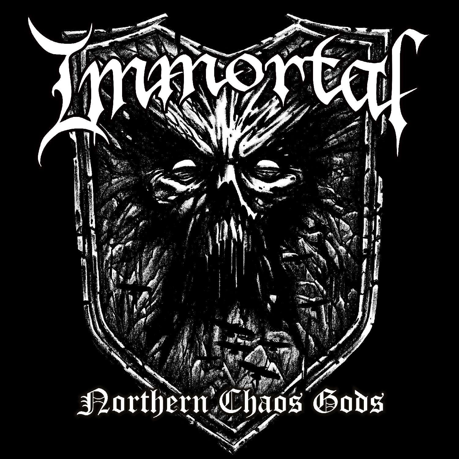 You are currently viewing IMMORTAL <br/> Northern Chaos Gods