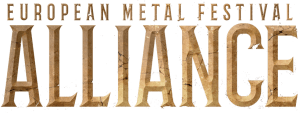 EUROPEAN METAL FESTIVAL ALLIANCE <br/> L'union fait la force du Métal sur le web ce weekend du 7-8-9/08/2020 !