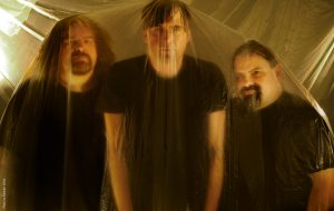 Read more about the article NAPALM DEATH <br/> Peace & grind