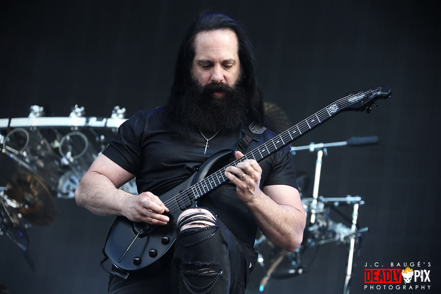 You are currently viewing <strong>John PETRUCCI</strong><br/> Auto-entrepreneur