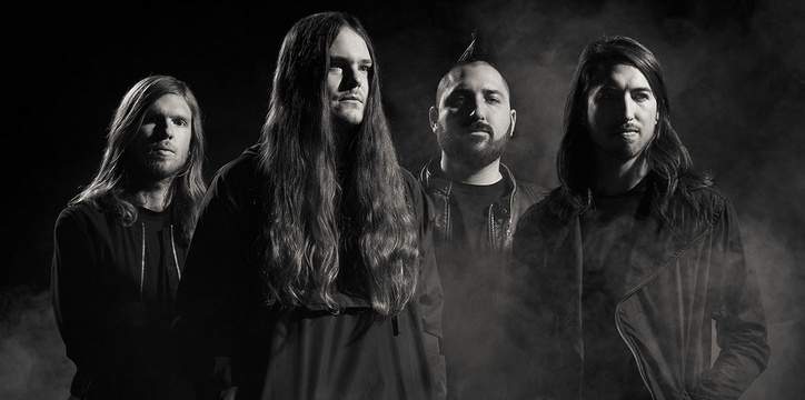Découvrez « Bloom », le nouveau single de Of Mice & Men !