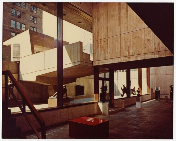 Bauhaus Dessau Marcel Breuer - Design And Architecture
