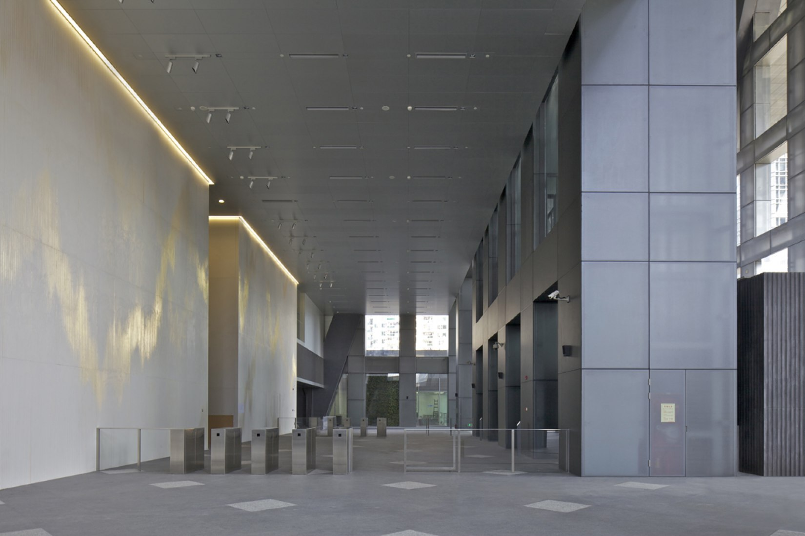 shenzhen stock exchange diagram ritetemp thermostat 8050c wiring oma completes the hq in china
