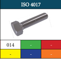 6-iso-4017