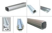Aluminum Pipe: Aluminum Pipe Od
