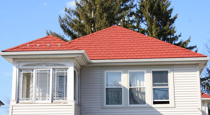 Metal Roofing Styles Amp Their Pros And Cons Metalroof