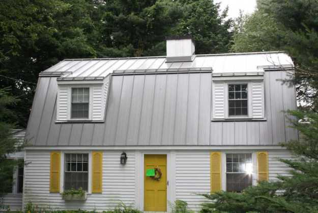 residential-standing-seam-metal-roof