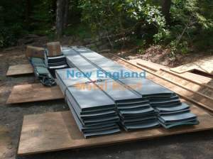 sheet-metal-roofing-panels