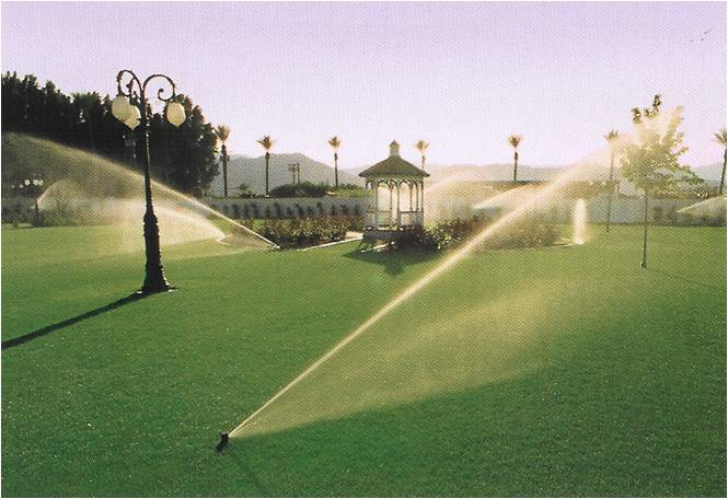 landscape-irrigation