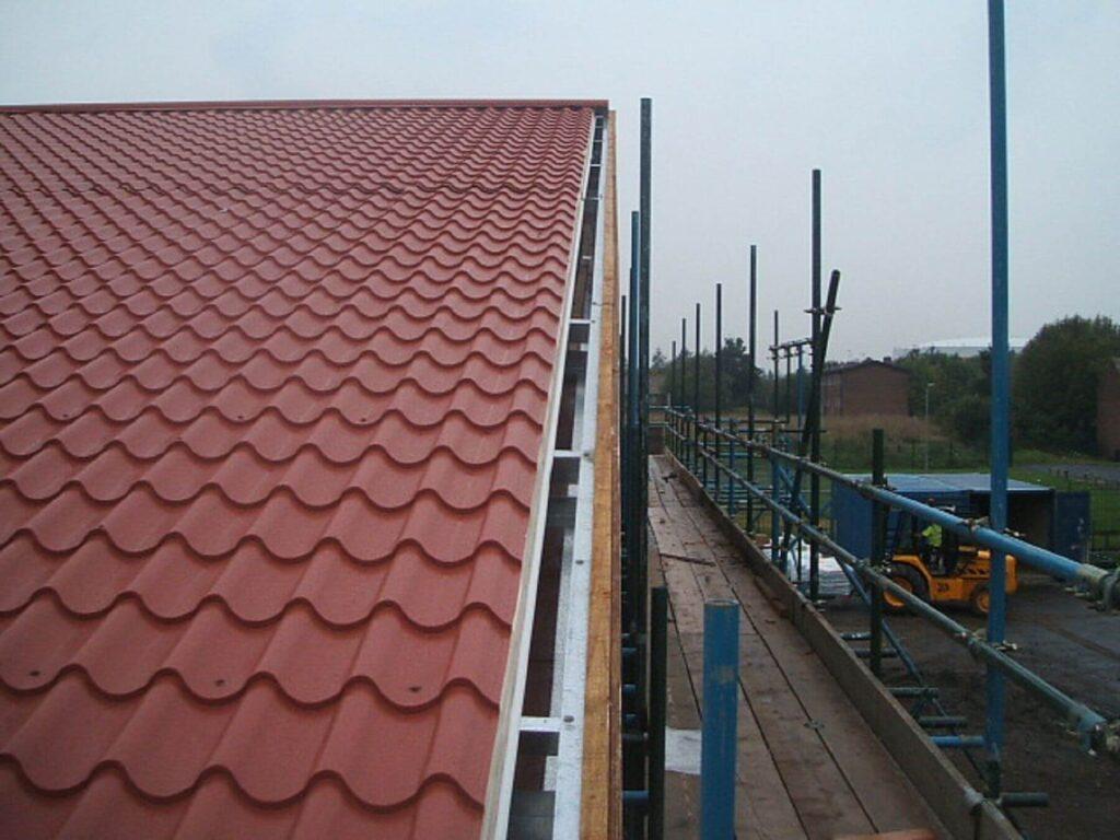 delray beach s metal tile roof best