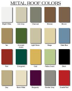 Metal-Roofing-Colors