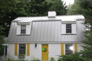 Delightful Reimagining Tin Roofing Guide For Homeowners