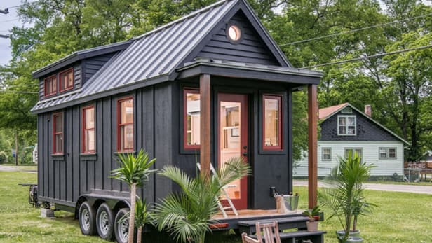 Top 15 Green Home Improvements Plus Costs Diy Home