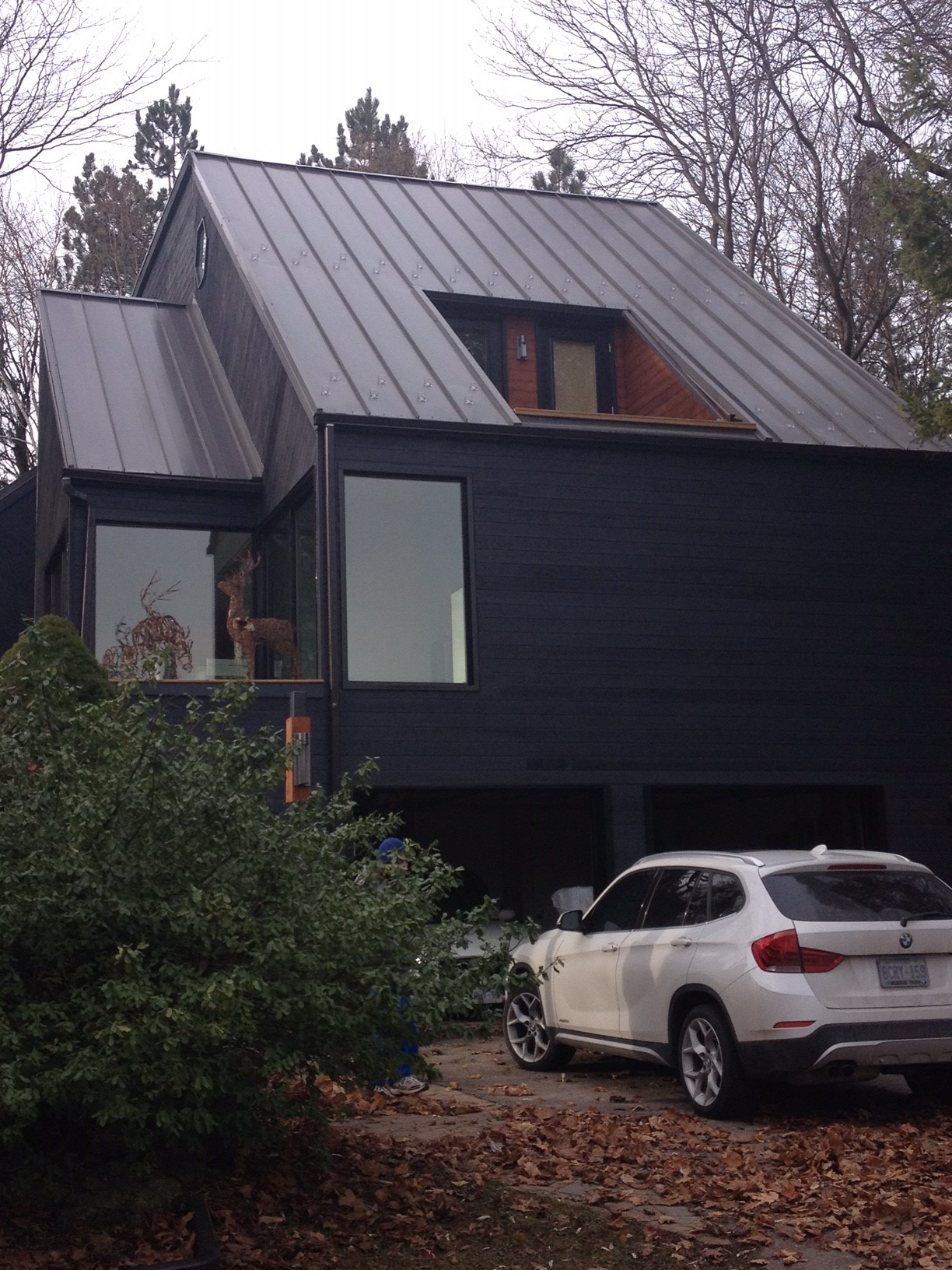 Metal Sheet Roofing Photo Gallery Metal Roof Outlet Ontario Roofing Company