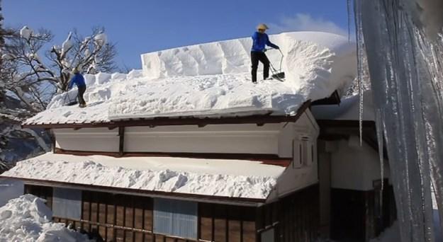 snow-removal-crew